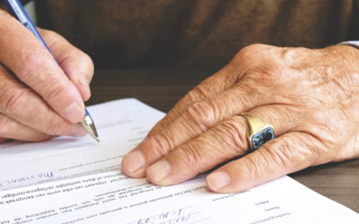 What is Probate and do I need it?