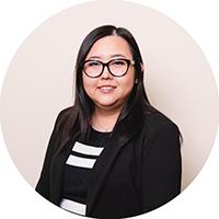Fiona Huynh