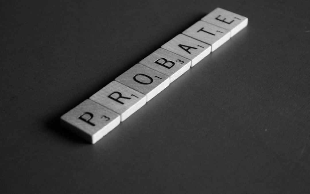 What is a Grant of Probate and do I need it?