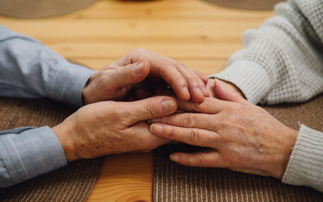 Voluntary Assisted Dying Legislation